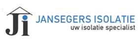 Jansegers Online Isolatie Shop